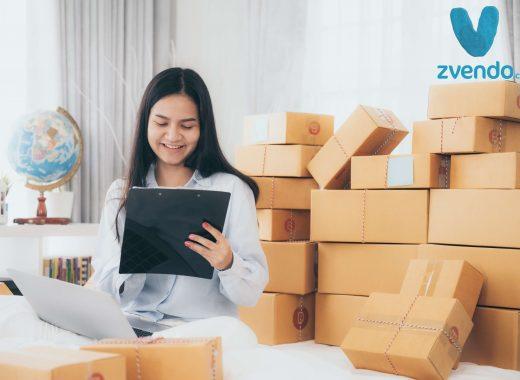 ما هي المنتجات الأفضل للبيع خلال 2021؟